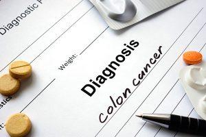 Colon_Cancer_diagnosis