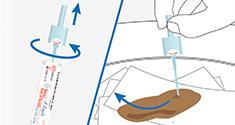 FIT-Solutions-Innovative-Sampling-Device